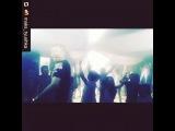 illona.dj video