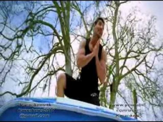Jhak Maar Ke - Desi Boyz Full HD Original Video Song