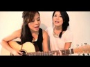 Девушки так красиво поют Опа Ган Гам Стаил :D