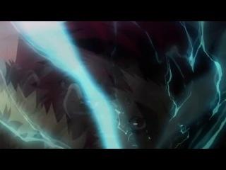 [Fate|Zero](Судьба:Начало)[Серия 8 из 12,Сезон 2](Озвучил:Rain77)