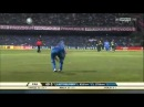 Pakistan Vs India 1st T20 2012 Full Match Highlights 25 Dec 2012 - Pak Vs Ind 1st T 20 2012