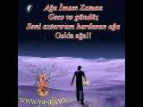 Aksin Fateh   Ya MeHDi 2011   YouTube
