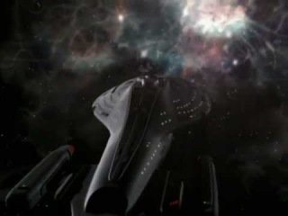 Star Trek Voyager (Звёздный путь: Вояджер)