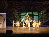 7-ой Телевизионный Фестиваль-конкурс TV START,Киев,1-3 марта