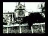 Э.Гилельс -1954г- К.Дебюсси -«Образы.Памяти Рамо»