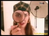 20 Fingers feat. Gillette - Short Dick Man (Unsencored) Europe2TV 1994