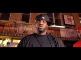 NEW!!!!! Method Man Freddie Gibbs StreetLife