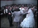 Аварская свадьба в Кабахчеле 1