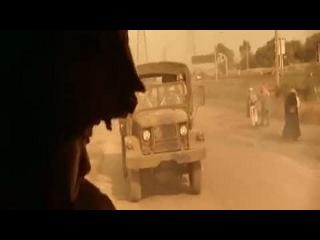 Падение черного ястреба 2: Зона высадки Ирак (нарезка)