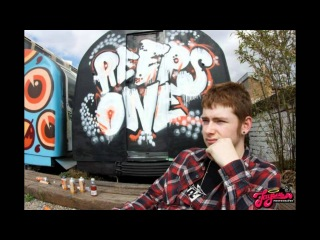 Reeps One - BEST BEAT EVER