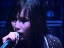Onmyouza - Kouga Ninpouchou (Live Tenkafubu)