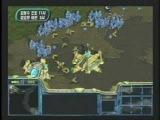 SlayerS_`BoxeR` VS GARIMTO @ 2001 SKY OSL Finals Game 1