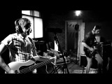 General Fiasco - Gold Chains (Start Together Studios Live Session)