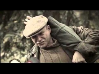 Сериал Легавый 2012 1 серия ( трейлер ) для letitbit-movie.com