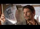 «Синистер» (2012): Трейлер (русский язык)  Официальная страница