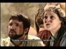 «Va, pensiero» - хор пленных иудев, приговорённых к смерти из 3-го акта оперы Дж. Верди «Набукко» «Навуходоно́сор»