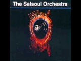The Salsoul Orchestra - Chicago Bus Stop (Ooh, I Love It)(1975).wmv