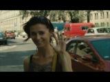 Маленькая большая любовь / В ожидании любви / Expecting Love (2008) трейлер