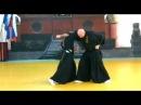 MUSO JIKIDEN EISHIN RYU - SEKIGUCHI KOMEI IAIJUTSU BUNKAI-02