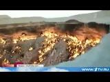 EPIC FAIL: Сюжет «Первого» про метеорит в Челябинске (НАС ОБМАНЫВАЮТ) / Epic fail, говорите? - Ай на-не.. нанэ, (!)Р О М алы..(Й) / ¿БЫЛ РАЙЙИБАБ короче..(¿Т Е Б Е) БЫЛ - УЛЫБОКТЕБЕКАЗАК