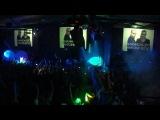 Shannon Leto &amp Antoine Becks Dj Set, Russia, Moscow, Gaudi Arena 42112