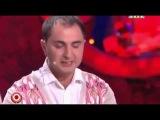 Гарик Харламов и Демис Канабидис- про майбах и т.д.