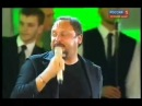 ПРЕМЬЕРА!!! Стас Михайлов 'Джокер' супер хит года   2012