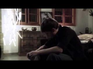 Split 3 temporada Amit y Yon