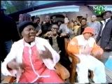 Papa Wemba - O' Koningana