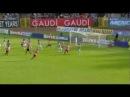 Siena 1-2 Juventus   7a Giornata Serie A   Sky Highlights