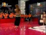 Didem Turkish bellydancer IV