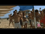 XL Energy Drink TV Spot,
