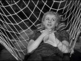 Вера Красовицкая - Всё стало вокруг голубым и зелёным (1941 муз. Юрия Милютина - ст. Евгения Долматовского)