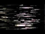 Паранормальное явление 4 - трейлер