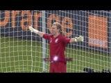 Англия - Италия (Пенальти) Евро 2012. ПОЛНАЯ ВЕРСИЯ.ts