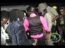 CHEKKAZZ PARTY CLEAN TO MI STEP JAN O8 2011.. CHEKKAZZ NEW DANCE MOVE STAR BWOY!!