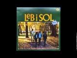 Leb i Sol(1978) - Full Album