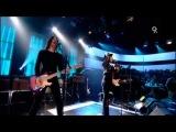 Ida Maria - Oh My God Live Jools Holland 2008
