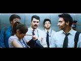 DTBHJ (2011) w/ Eng Sub - Hindi Movie