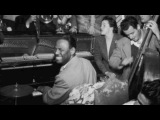 The Life of Earl Hines Jazz Legand