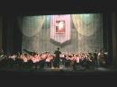 Overture William Tell (Gioachino Rossini)