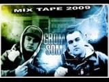 Som(Ginex) ft. Grom - 1 kilo