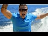 MC Yankoo vs. MlaDJa feat. Acero MC - Loca