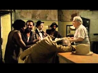 Quincas Berro D'Água - Filme Completo (Full HD 1080p e 3D) (Full Movie) Nacional Brazil