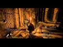 Прохождение Dragons Dogma - 5 серия, часть 1 Путь в бездну