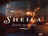 Sheila - Laisse toi rever