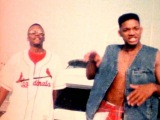 DJ Jazzy Jeff &amp The Fresh Prince - I'm Looking For The One (To Be With Me)