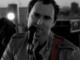 Damien Leith - To Get To You