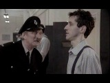 Carter USM - The Young Offender's Mum
