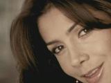 Patricia Manterola - Si Te Besara